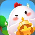 奇�E�B�u�黾t包版app安卓下�d v19.12.05