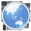 碉堡�g�[器app安卓版下�d v1.0.1