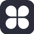 我是低�^族app安卓版手�C下�d v1.0.0