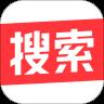 今日头条搜索独立app官方版下载 v7.7.7