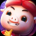 猪猪侠之竞速小英雄官方版
