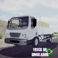 Br卡车模拟器游戏安卓中文版下载 v2.8.6