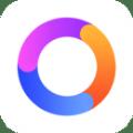 在微密男男视频的圈子app交友软件下载 v5.6.4