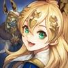 玛吉雅Charma saga官方游戏安卓版 v1.0.0