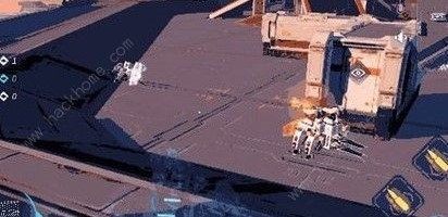 重装上阵无限战车工程师大全 工程师类型详解[多图]
