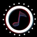 壁格app软件下载 v1.0
