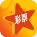 王中王�Y料一肖中特天王app地址入口 v1.0