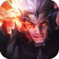 卓越之光英雄远征手游官网正式版 v1.0