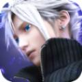 魔法勇者手游官网最新版 v1.0