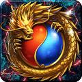 霹雳皇城手游官网正式版 v1.0