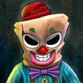 怪�Q小丑之神秘小�游�蛑形陌沧堪� v1.0