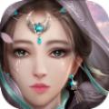 紫微�o之�_辟��蒙手游官�W唯一正版 v1.0