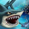 海洋世界模拟器游戏中文手机版(Sea World Simulator) v1.0