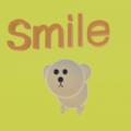 微信微笑练习官方手机版 v1.0