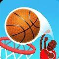 放置灌篮高手游戏官方最新版 v1.0