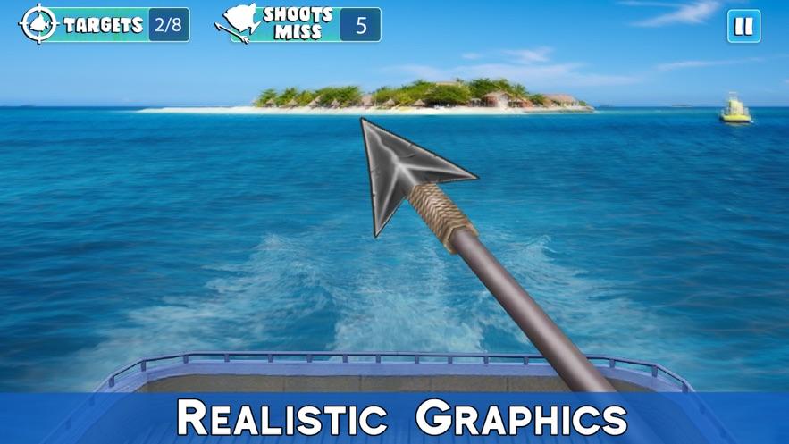 猎鱼钓鱼王PRO游戏最新手机版图2: