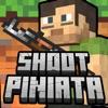 Shoot Pinata游戏中文最新版 v1.5