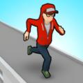 freerun.io游戏