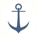 海军战棋游戏安卓中文版 v1.0
