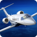 模拟航空飞行PRO中文版安卓下载 v1.0.21
