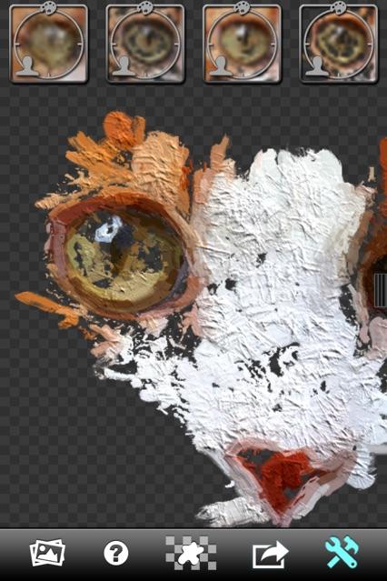 Glaze安卓下载最新版软件图片2