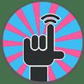 撩撩宝交友app安卓版下载 V1.0.0