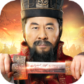 霸略三国手游官网安卓版下载 v1.0