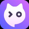 咪呀社交app最新版下载 v1.0.0