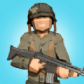 军队经营大师