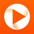 哈皮小剧场app软件下载 v1.0