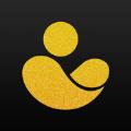 集优汇app官方下载 v1.0