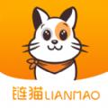 链猫商城app最新版下载 v1.0