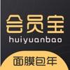 萱柏莉包年app官方下载 v1.0