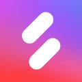 音街网易云音乐出品app官方下载 v1.0