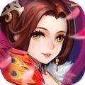 少年梦三国2手游官方安卓版 v1.0