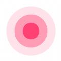 第四爱社交app官网版下载 v4.7.6.2