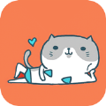 萌新日记app软件下载 v1.0