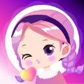 音梦语音社交app下载 v1.0