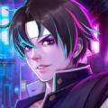 放置格斗家安卓正版官网下载 v3.0