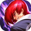拳魂�鸺o手游官方�y�版 v11.5