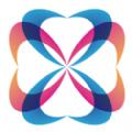 幽然集市苹果ios版地址分享 v1.0
