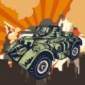 Tank Fighter1游�蚬俜阶钚掳� v1.0.0