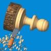 我切木头贼6游戏安卓官方版下载 v1.01