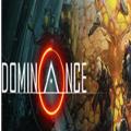 Dominance完整剧情中文内购破解版 v1.0