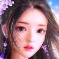 九州仙缘苍穹三界手游官网正式版 v1.0