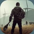地球末日生存ee最新修改版游戏下载 v1.16.4