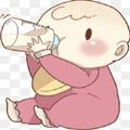 童乐汇母婴app软件下载 v1.0