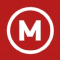 蘑菇电音app软件下载安装 v1.0