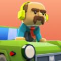 偷你车没商量游戏官方最新版 v0.0.1