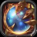 蓝月毒公子传奇手游官网测试版 v1.0.8.210